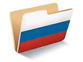 Помощь студентам специальности ГМУ (Государственное и муниципальное управление в России)